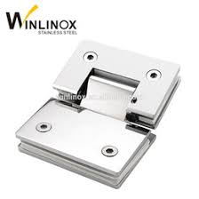 discount shower glass hinges 2017 glass shower door hinges on