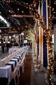 adirondack wedding venues valcour conference center on adirondack weddings adirondack