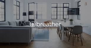 Temporary Walls Nyc by Meeting Rooms In New York City Hourly Office Space Rentals Breather