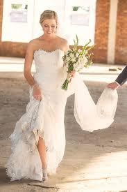 la sposa wedding dresses pronovias idde la sposa wedding dress on sale 55