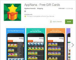 gift card reward apps methods to get free play gift cards apk surveys rewards