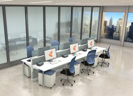 Office Workstations Optima  If You Are Looking For Affordable - Affordable office furniture