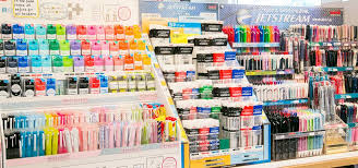 wholesale stationery wholesale hakubundo inc