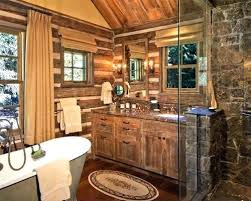 log home bathroom ideas log home bathroom ideas riesenberg info