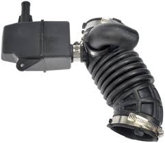 nissan sentra new zealand engine air intake hose dorman 696 003 fits 07 12 nissan sentra 2 0
