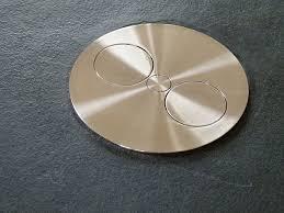steckdosen k che steckdosen für küche home design ideen