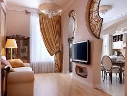 modern luxury homes interior design ideas decoration living room