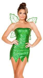 Daphne Halloween Costume 116 Halloween 2014 Ideas Images Halloween