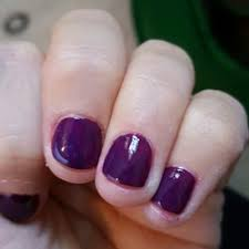 lovely nails u0026 waxing nail salons 320 w center st west