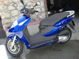 honda dylan honda dylan 150cc como nueva 1600 euros 627674867 venta de motos