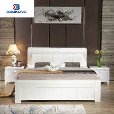 malaysia rubber wood bed malaysia rubber wood bed suppliers and