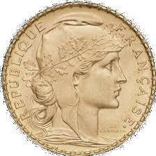 cen bureau de change cotation et cours de l or francs napoléon dollar vente et achat