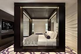 Modern Master Bedroom Designs Ultra Modern Master Bedroom Decoration Ideas Home Interior