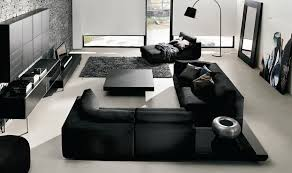 black and white home decor also with a black and white decor also