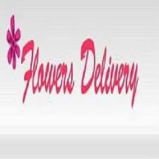 Next Day Flower Delivery Same Day Flower Delivery Austin Tx 78748 List Of New Places In
