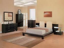 asian paints interior colour combinations for bedrooms photo