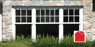 basement vinyl windows diy bargain outlet