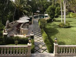 Patio Designs Pleasing Patio Designs Diy