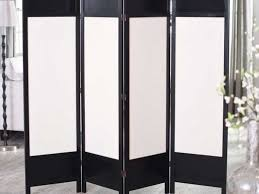 wall partitions ikea portable wall partitions ikea home design game hay us