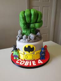 amazing cake co amazingcakeco twitter