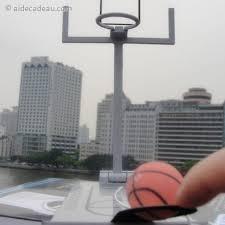 mini panier de basket de bureau mini panier de basket de bureau aidecadeau com
