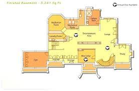 finished basement house plans house plans with finished basement mykarrinheart com