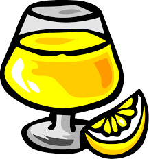 martini clip art png bar drinks cliparts free download clip art free clip art on