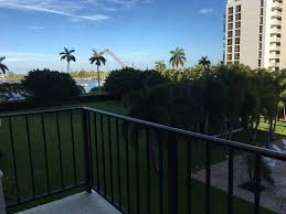 3800 washington rd apt 303 west palm beach fl 33405 for sale by
