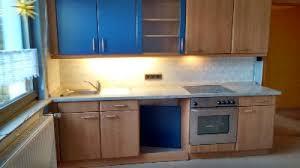 kranzleiste küche jetzt abholbereit 2 zeilige 2x270cm guterhaltene hofgeismar