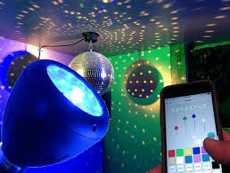 Party Lighting 10 Party Must Haves To Make Sure Your Guests Have A Great Time