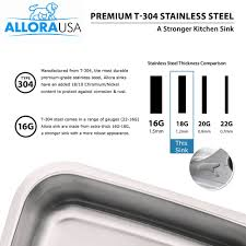 Allora Kitchen Faucet Bath U0026 Shower Winsome Vessel Sink And Faucet Combo For Immaculate