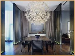 contemporary crystal dining room chandeliers photo of fine modern