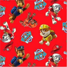 paw patrol background download free wallpapers desktop