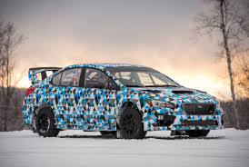 subaru rally snow subaru rally team spy wrap by kathleen flanagan at coroflot com