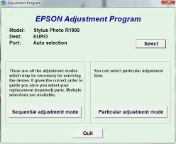 reset epson t50 download gratis reset counter printer epson r1800 and r2400 tricks collections com