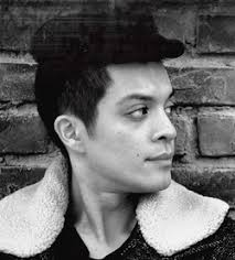 pinoy hairstyle bamboo live in vancouver philippine asian news today filipino