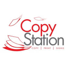 Blueprint Copies Near Me Copy Station 49 Reviews Printing Services 6601 Owens Dr