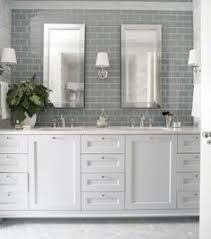 20 stunning small bathroom designs grey white bathrooms