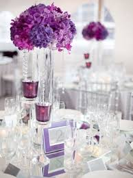 centerpieces for centerpieces for wedding tables home inspiration ideas