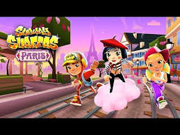 subway surfers for tablet apk subway surfers android apps on play