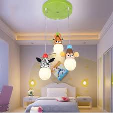 boys room light fixture 30 baby room light fixture interior design bedroom ideas www