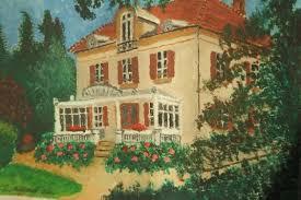 chambre d hote de charme rhone alpes maison d hôtes de charme à charlieu dans la loire en rhône alpes