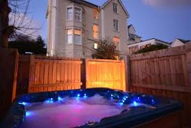 Holiday Cottages In Bideford by This Cottage In Bideford North Devon Is A Tub Holiday Which