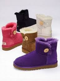 vogue ugg sale ugg boots fashion style vogue i need these now