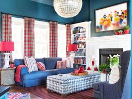 washable paint for walls which living room is your favorite income property hgtv