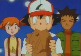 10 facts you u0027d be surprised to know about pokemon after 21 years