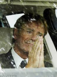 lord tumblr cliff tumbe pictures of hairstyles cliff richard sings oh faithful one in tribute to cilla black