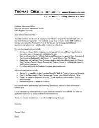 How To Send Resume Online by Marvelous Idea Examples Of Cover Letters For Resumes 15 Example Of