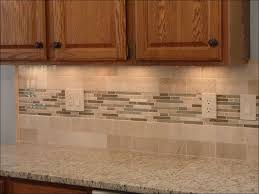 modern kitchen cabinet materials kitchen kitchen paint colors with cherry cabinets modern kitchen