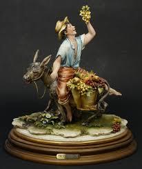 528 best capodimonte porcelain images on porcelain